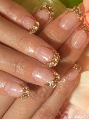 Here view Nail Art designs for women.Best nail art designs ideas and some easy nail art ideas for all visit http://fashion1in1.com/beauty/easy-nail-art-designs-trends/