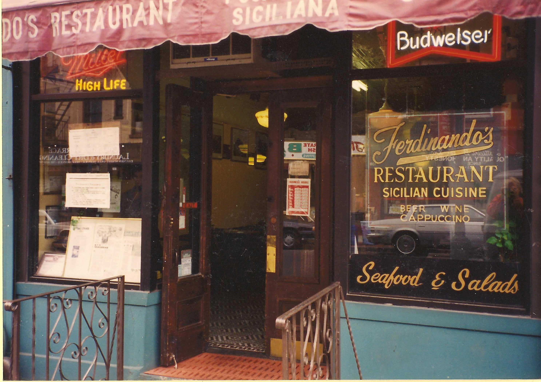 a9ad24c2cb760c56261e513be8c13df5 - Carroll Gardens Classic Diner New York
