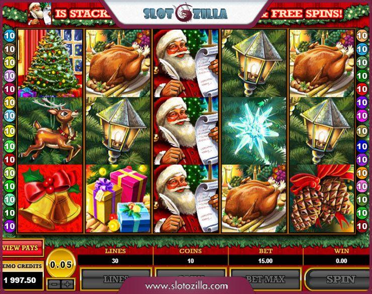 coconut creek seminole casino Casino