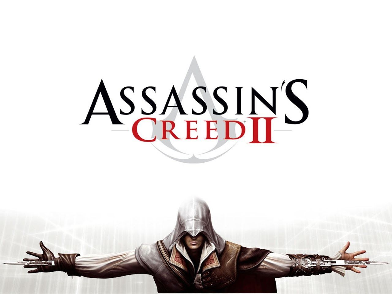 Assassins Creed 2 Full Pc Game Free Download New Version Software