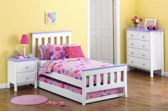 Bedroom Suites Online From Bedsonline Get Yours In King Queen Double White