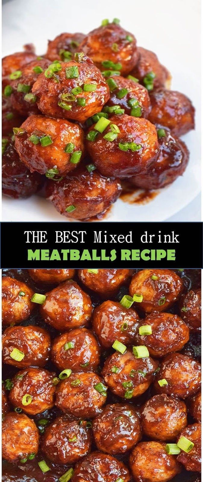 Delicious and healthy family choice special food #Mixed #drink #MEATBALLS #RECIPE (PARTY MEATBALLS) Snappy and simple mixed drink meatba... #simplemixeddrinks Delicious and healthy family choice special food #Mixed #drink #MEATBALLS #RECIPE (PARTY MEATBALLS) Snappy and simple mixed drink meatba... #simplemixeddrinks Delicious and healthy family choice special food #Mixed #drink #MEATBALLS #RECIPE (PARTY MEATBALLS) Snappy and simple mixed drink meatba... #simplemixeddrinks Delicious and hea #simplemixeddrinks