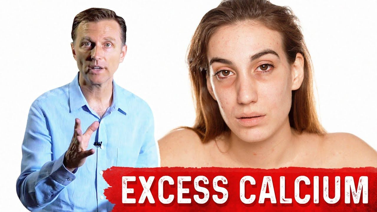 a9ad49f15af90fb9c09e7c5fdd60357a - How To Get Rid Of Excess Calcium In The Body