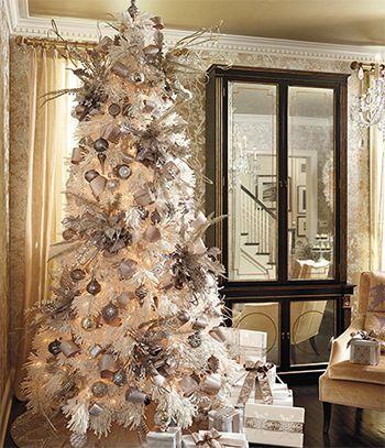 Christmas Decoration Collections - Holiday Decor Collections - frontgate halloween