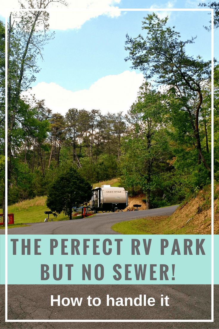 Rv Life And My Fear Of Pooping In Public Restrooms Rv Life Camping Checklist Rv Parks
