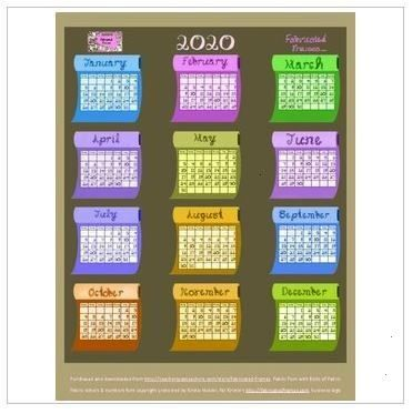 uptodate Images 2020 calendar theme Concepts A personalized calendars are meant to allow your enterprise ways to promote your company although suMost uptodate Images 2020...