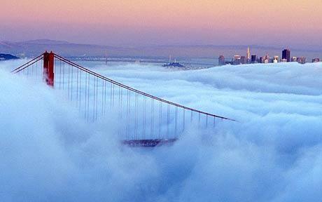 31. San Francisco, CA
