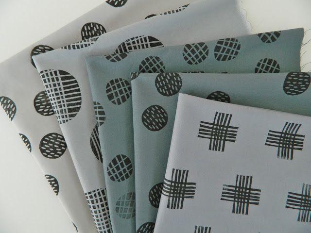 s.o.t.a.k handmade: pillows