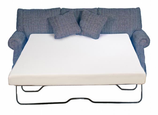 Sleeper Ottoman With Memory Foam Mattress Sleep In The Comfort Of Memory Foam Mattress Mattress And Sofa Bed Look Sofa Bed Mattress Foam Sofa Bed Mattress Sofa Sleeper ottoman with memory foam mattress