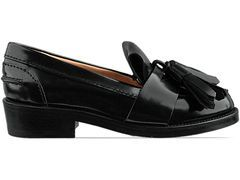 f4403bc1132 Acne    Azalea Loafer    Bought these yesterday. Sock Shoes