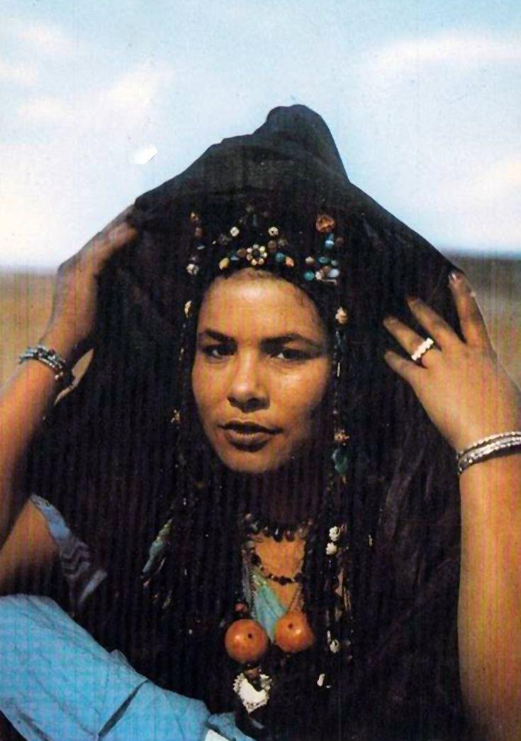 подарок африканские жены русских фото малой