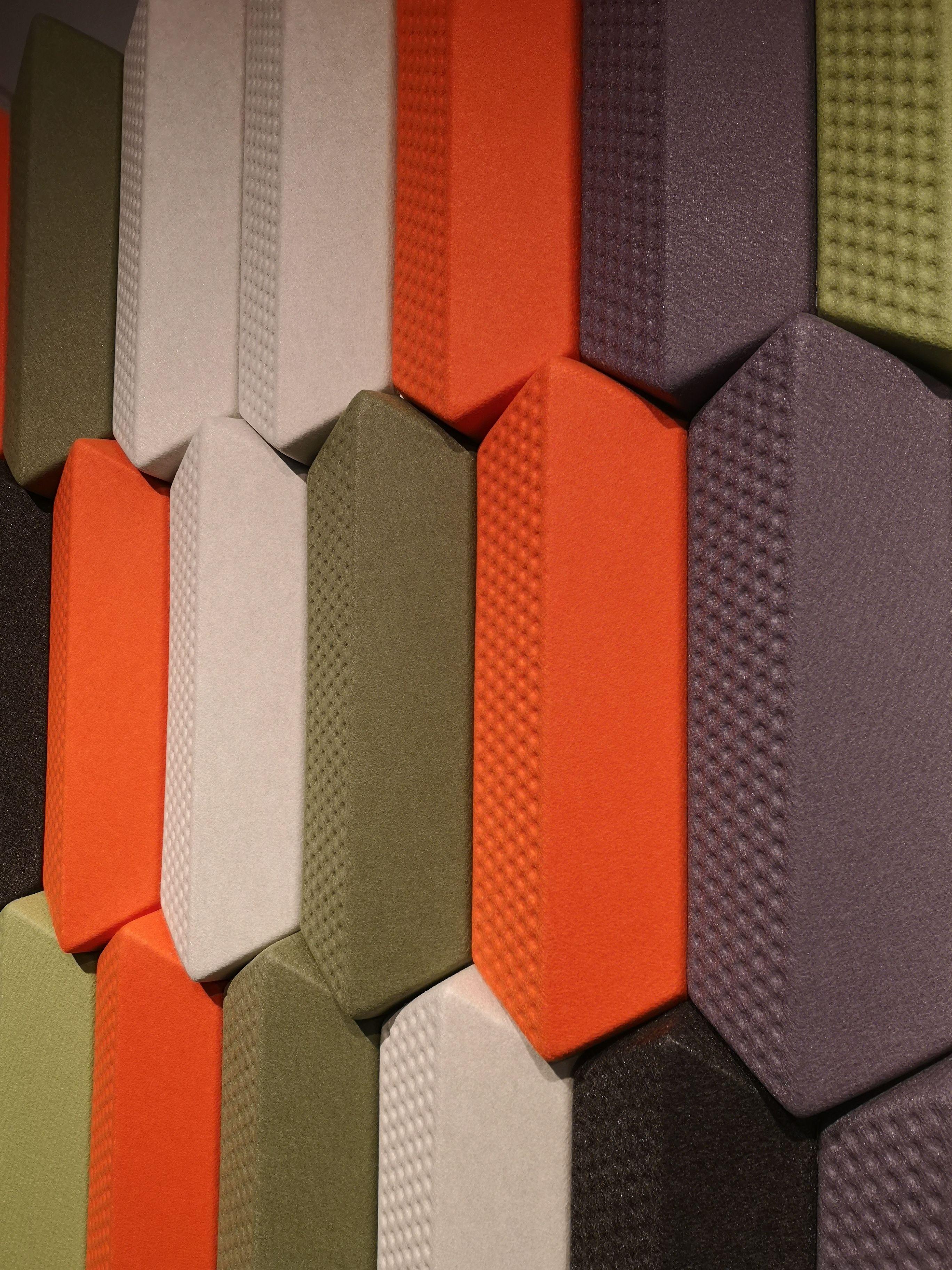 Acoustic Wood Wall Panels Uk