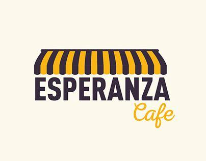 ESPERANZA CAFE