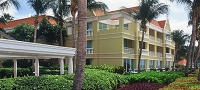 Sample Hotel Reservation Confirmation Hotel reservations