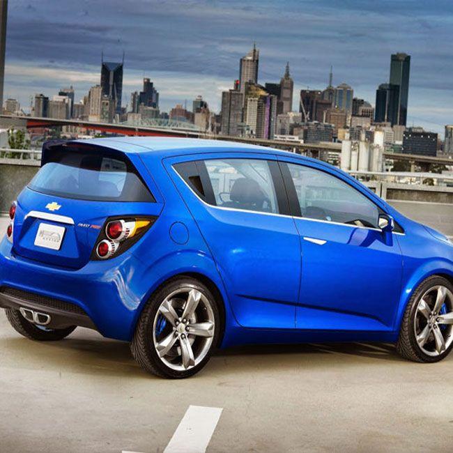 Image Result For Bc Chevrolet Dealers