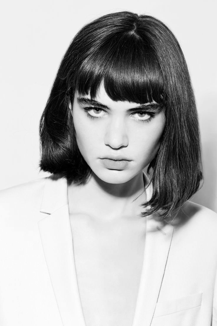 Misha hart by josie gealer for topshop spring ud i love the