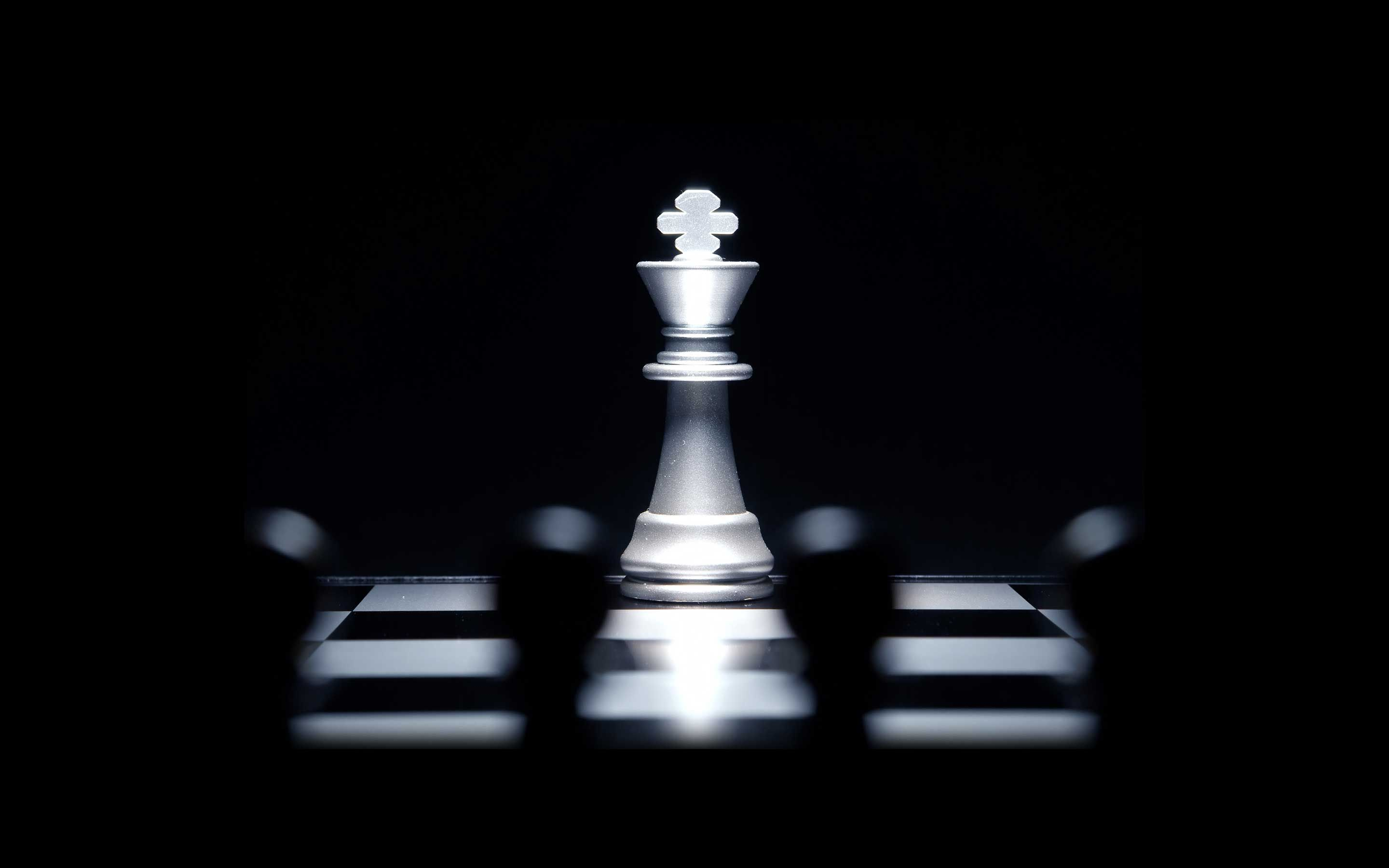 Chess wallpapers hd wallpapers pinterest chess hd wallpaper chess wallpapers voltagebd Images