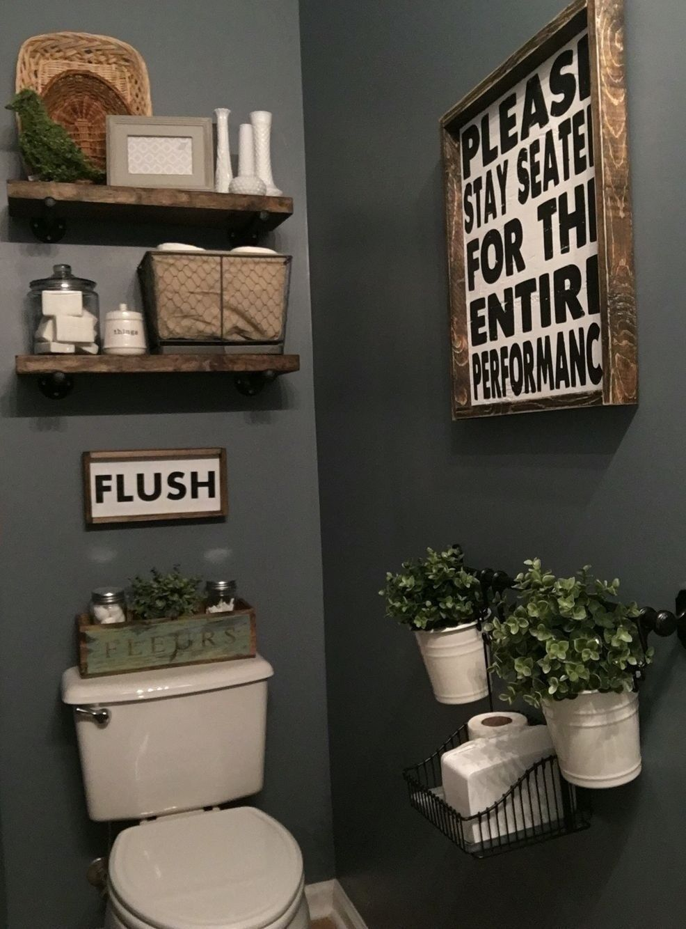 40 Spectacular Bathroom Picture And Wall Art Decor Ideas Affordable Bathroom Remodel Bathroom Wall Decor Bathroom Pictures