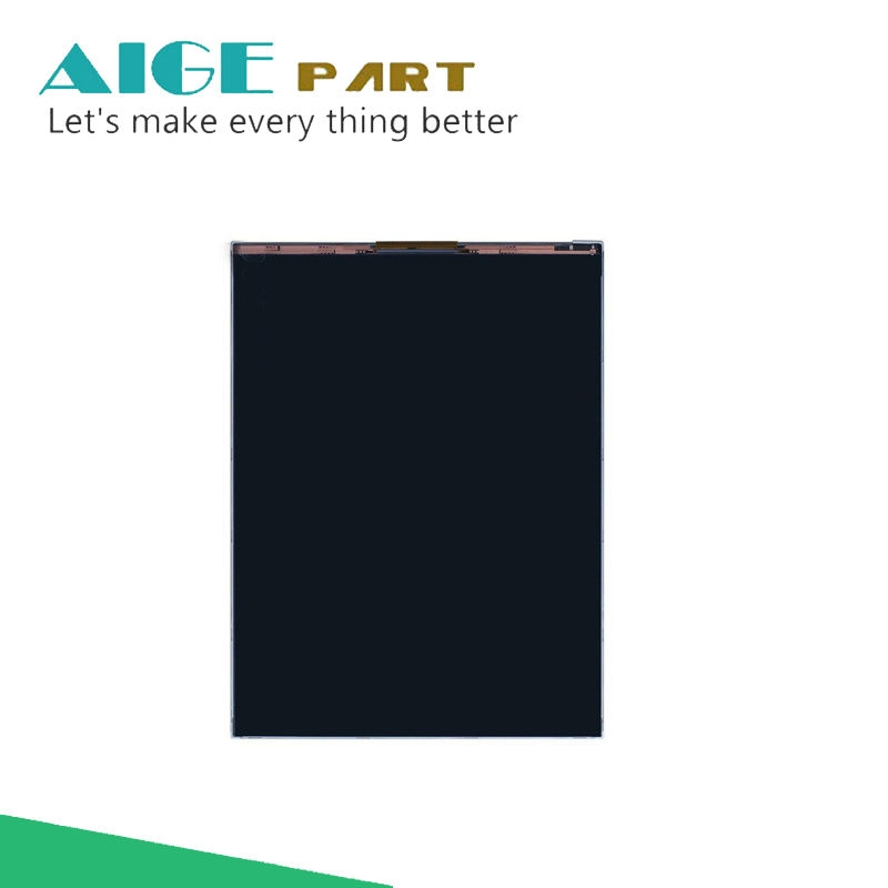 T350 T355 LCD Screen Display Replacement Part For Samsung Galaxy Tab A 8.0 sm