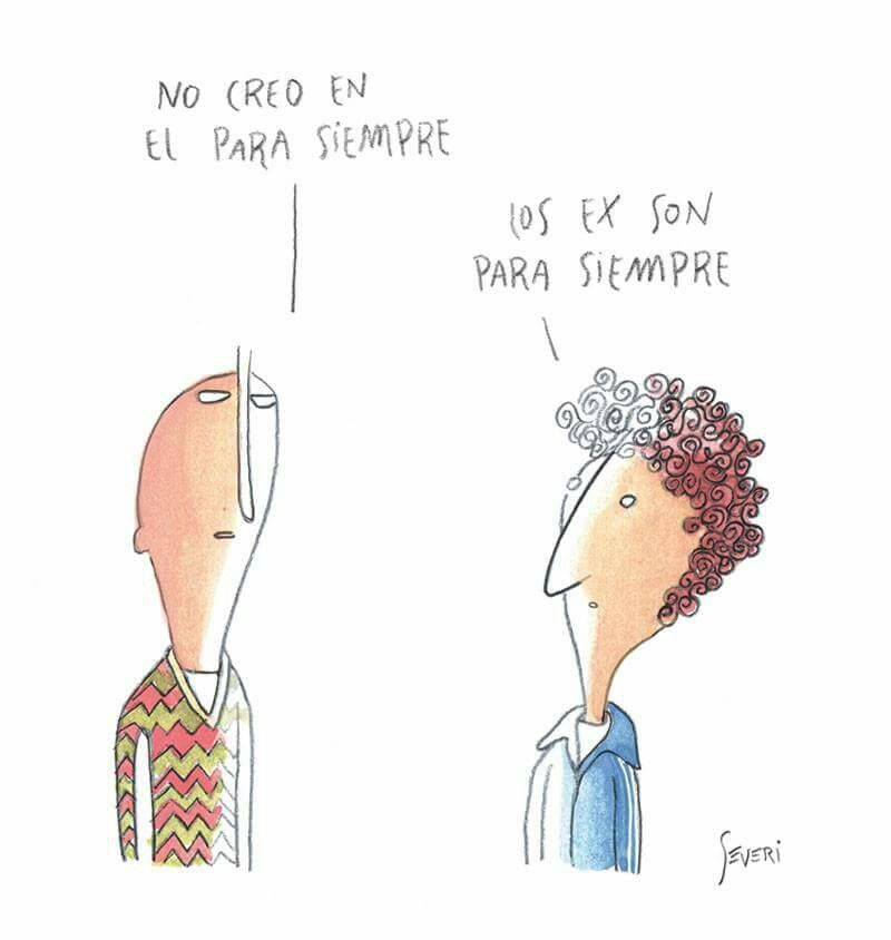 Jajaj y sí...by Marcos Severi