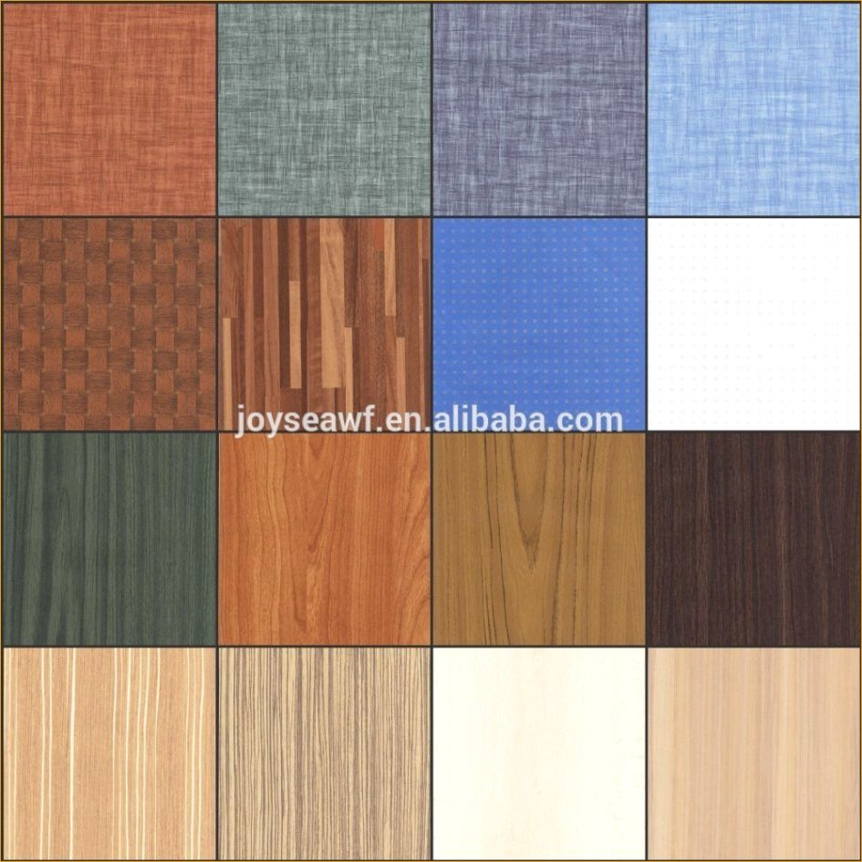 Wood Laminate Sheets For Furniture   Best Paint For Furniture Check More At  Http:/