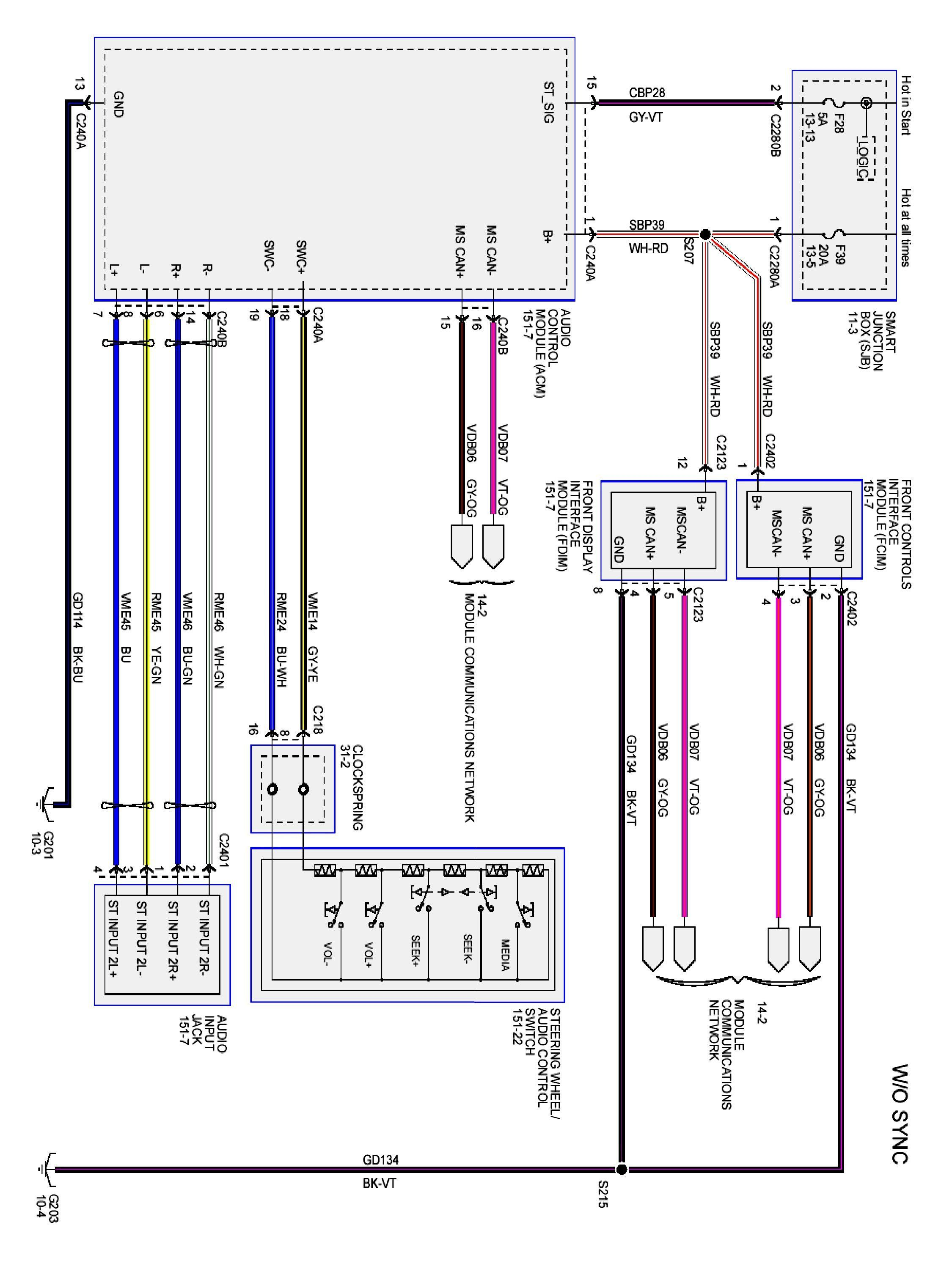 35 Ford Head Light Switch Wiring Diagram Diagram, Ford