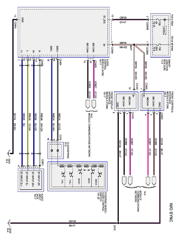 35 Ford Head Light Switch Wiring Diagram Bookingritzcarlton Info Electrical Wiring Diagram Diagram Circuit Diagram
