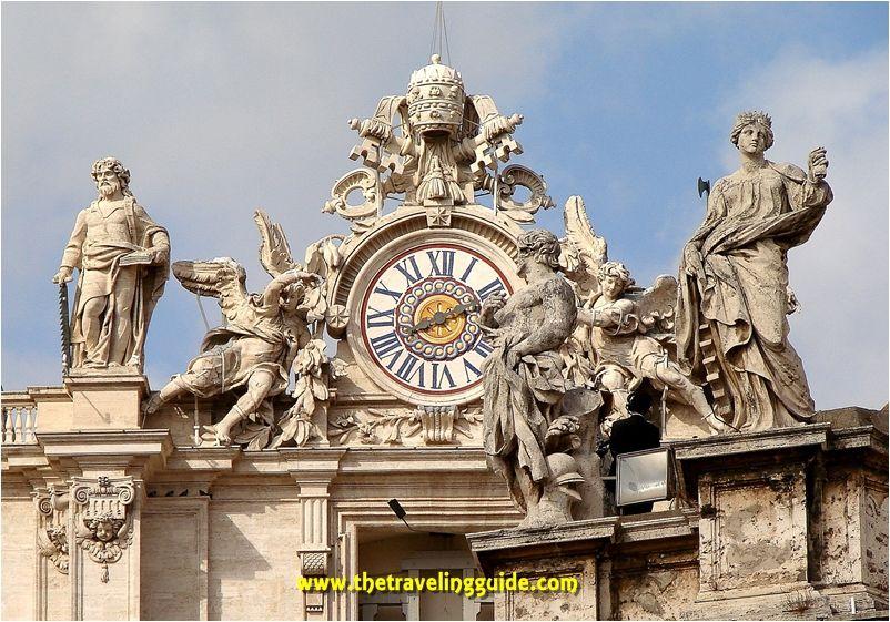 Rome Hotels Vatican city, Vatican, Rome hotels