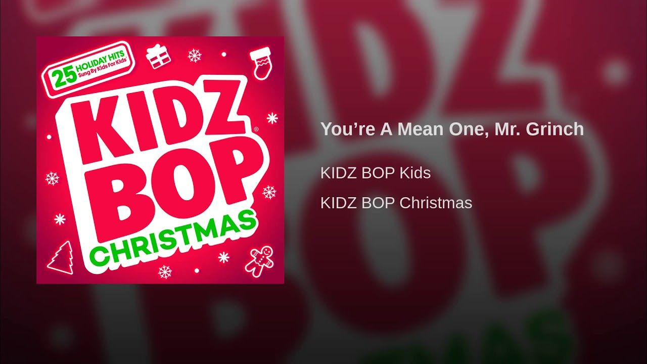 You Re A Mean One Mr Grinch Kids Bop Build A Snowman Grinch Clap, clap, clap your hands, clap your hands together. pinterest
