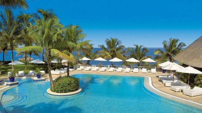 Le Maritim maritim resort spa mauritius holidays in mauritius best hotels