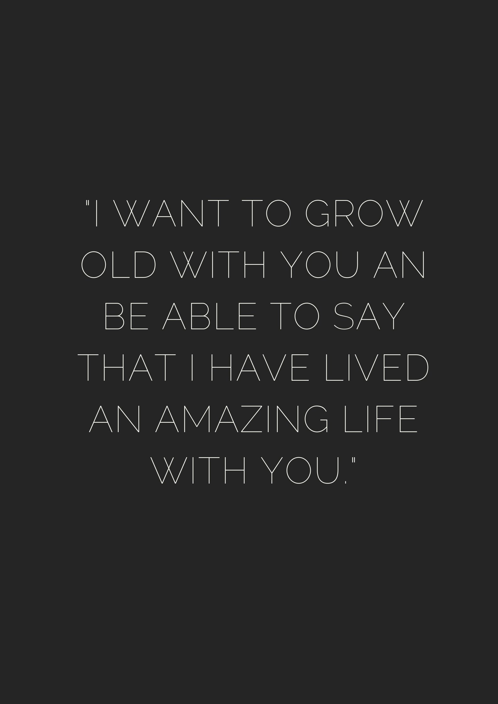 160 Quirky Love Quotes Museuly Sweet Couple Quotes Lost Myself Quotes Relatable Quotes