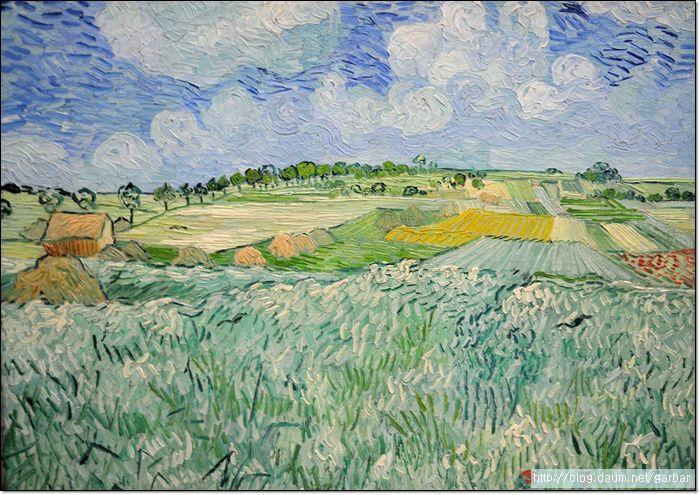 Google에서 검색된 blog.daum.net 이미지