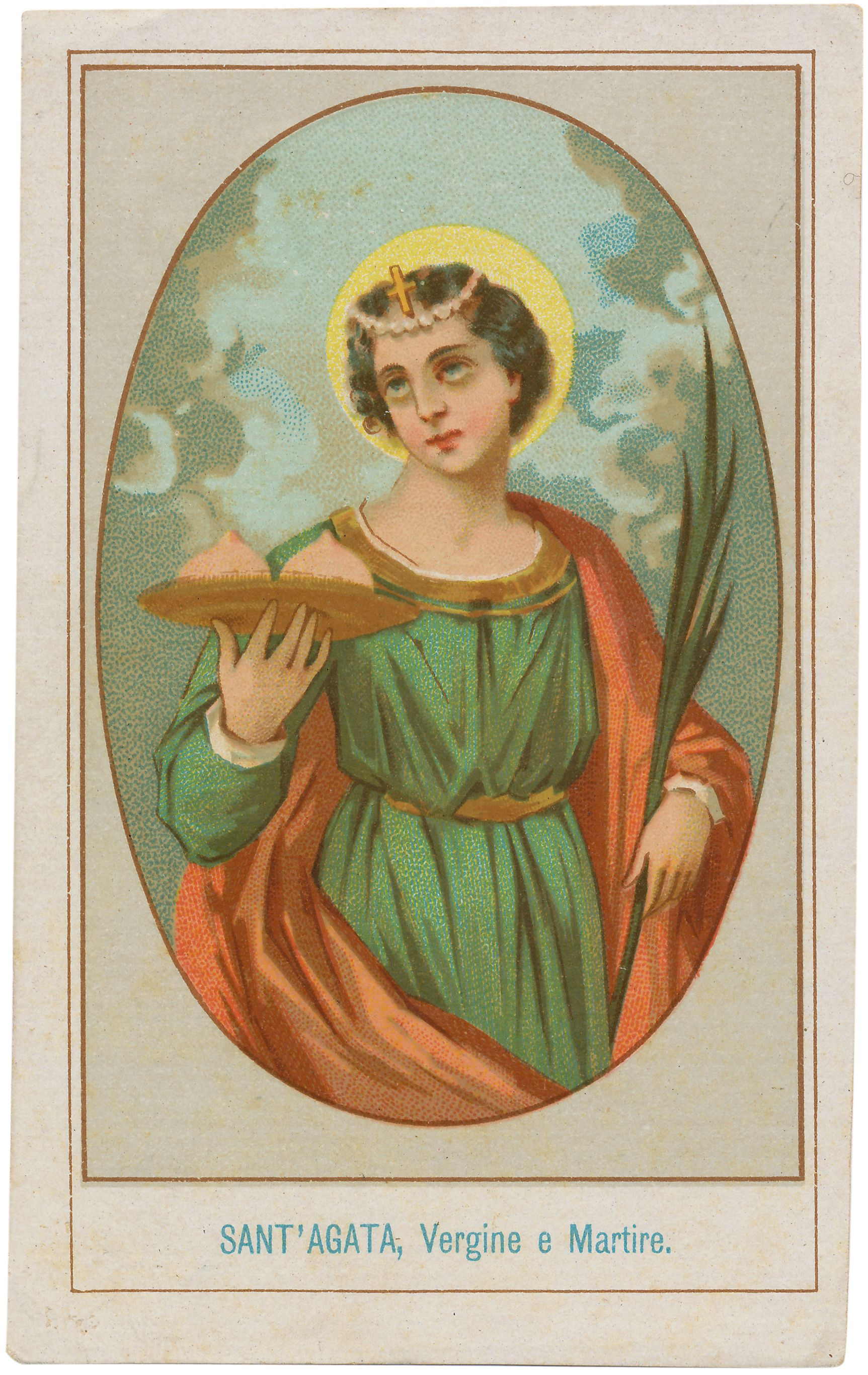 román datovania s tmavou karya santhy Agatha