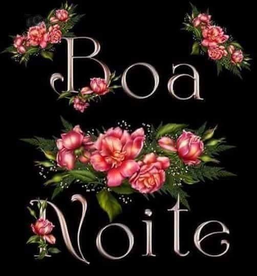 Mensagens Para O Coração Boa Noite Amizade Good Night E Good