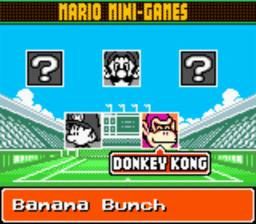 Mario Tennis Gb Pokemon Games Super Mario Mario