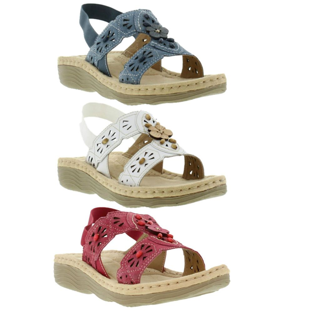 4deefb22fb0f Brand New Thomas Calvi Flip Flops Sizes 3-8 UK Great For Your Summer  Holiday!!