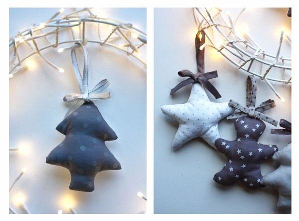 ideas para decorar en Navidad NAVIDAD Pinterest En navidad