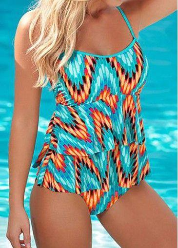 0c9612b991e87 cheap bra & bikini sets, wholesale bra & bikini sets with cheap price |  modlily.com