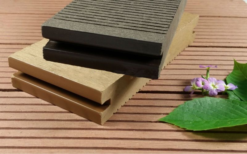 Can You Use Muriatic Acid To Clean Wood Deck,weather Resistant Price Of  Marine Deck