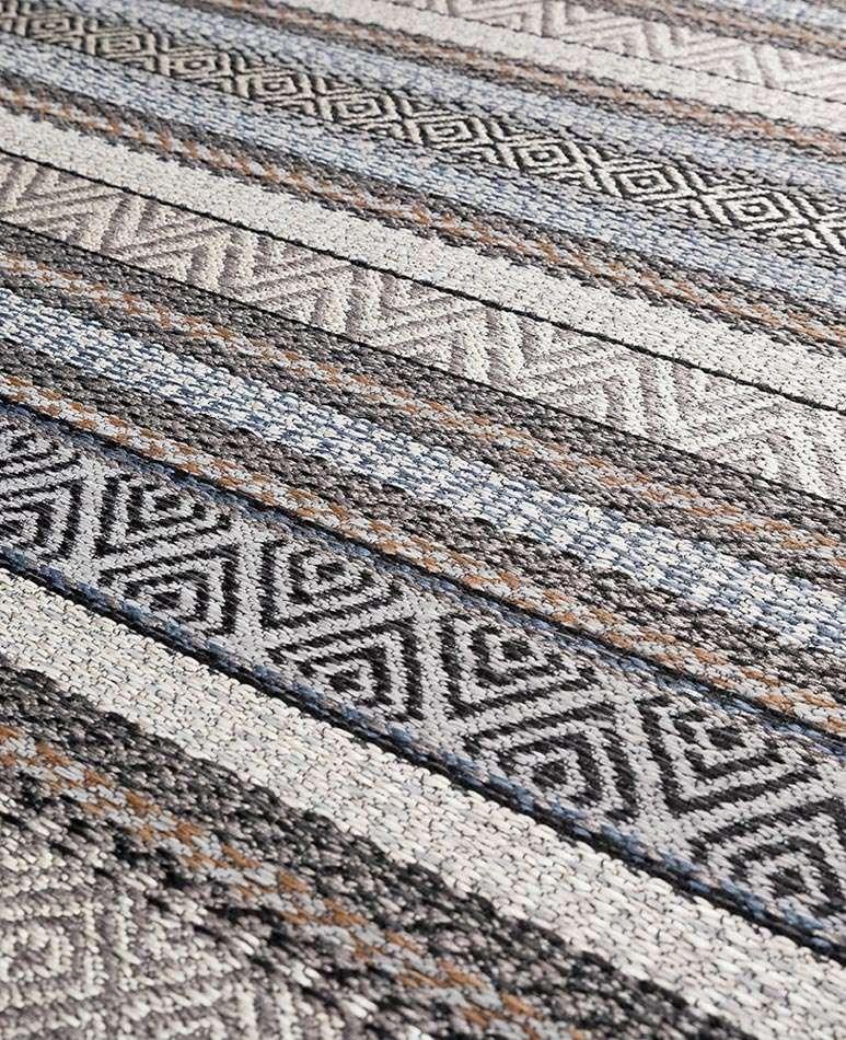 Pin en Nueva colección alfombras para 2019