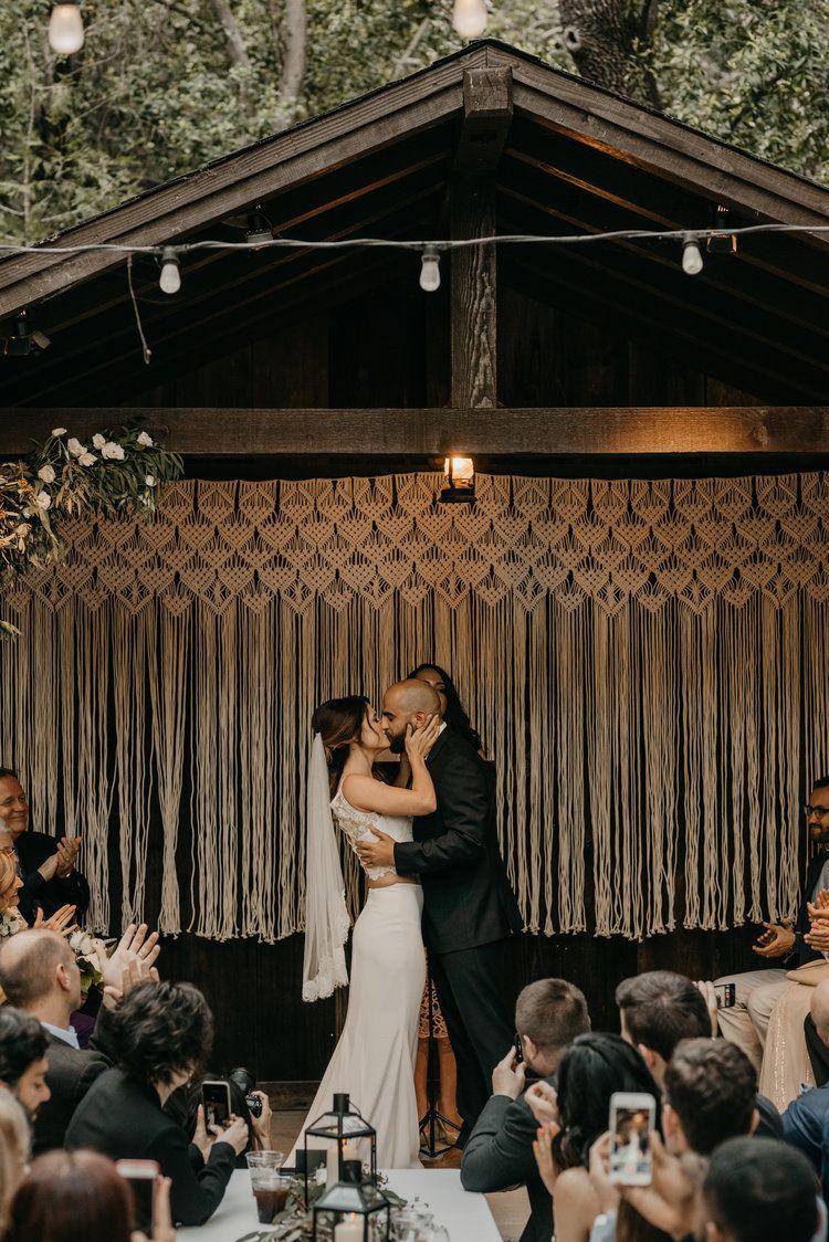 budget wedding photography west midlands%0A Cold Spring Tavern Wedding  Santa Barbara Destination Wedding Photographer   IsaiahAndTaylor com Rustic Outdoor