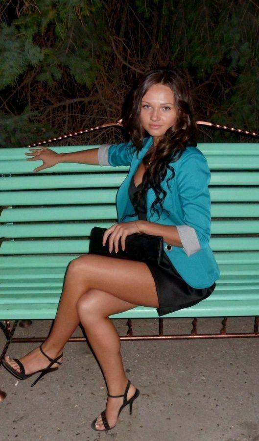 Ульяновск девушки по вызову, зрелые вдовы эротика