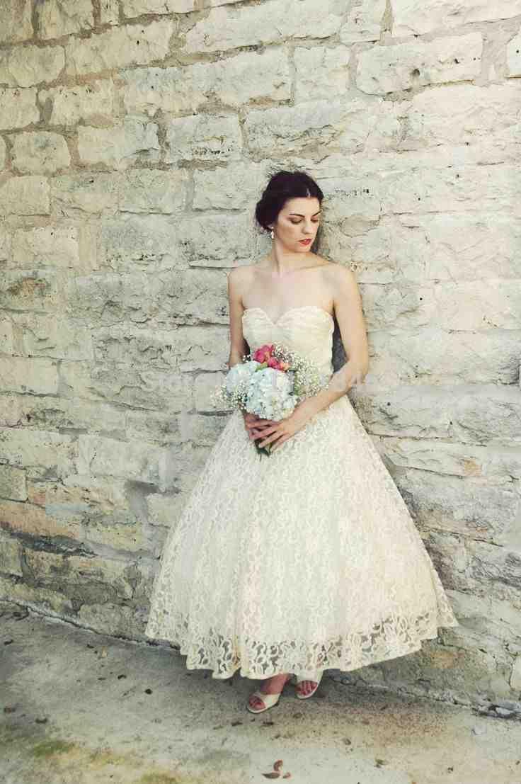 Wedding dresses for short girls short wedding dresses pinterest