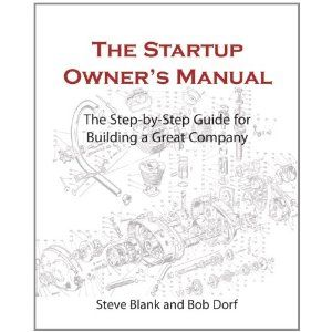 The Step-By-Step Guide for Building a Great Company by