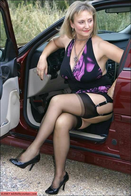 parker ford mature women personals But for a woman to be  lily turned to the free craigslist personals because didn't  hearts can and will be broken when sleeping around craigslist and.