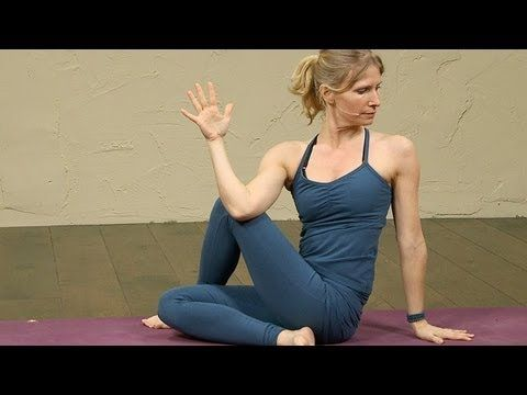 mind and body detox yoga for spring  yogalove  body