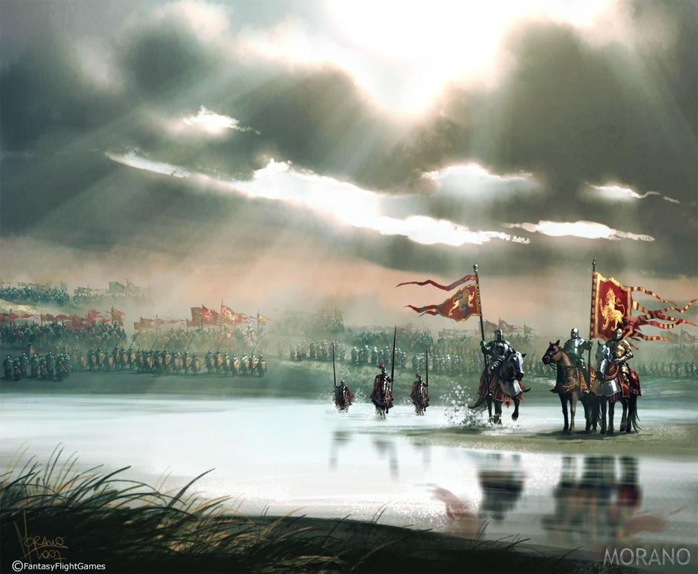 Lordtywinshost Jpg 1000 822 Lannister Art Game Of Thrones Art