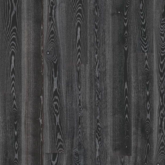 where to buy black hardwood flooring also dark hardwood floors with black  cabinets - Where To Buy Black Hardwood Flooring Also Dark Hardwood Floors
