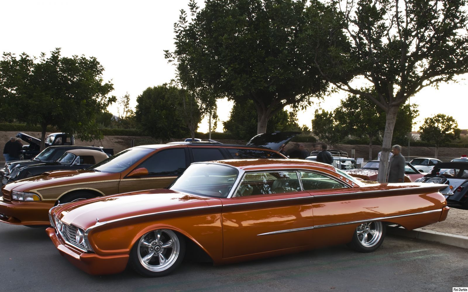 1961 ford galaxie starliner 1961 galaxie starliner motors i ve loved or will love pinterest ford ford galaxie and cars