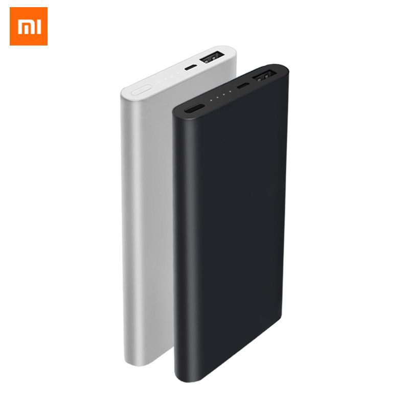 Precise 20000mah Power Bank Poverbank External Battery 2 Usb Led Powerbank Portable Mobile Phone Charger For Xiaomi Mi Iphone X Note 8 Profit Small Cellphones & Telecommunications Power Bank